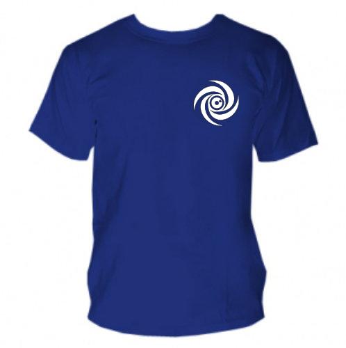 short_sleeve_t-shirt_front